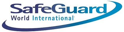 Safegaurd International EOR Partner