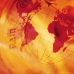 Global EOR Services