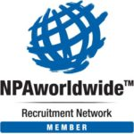 NPAworldwide - Our Global Recruitment Network